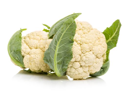Зеленчуци растат в мазето