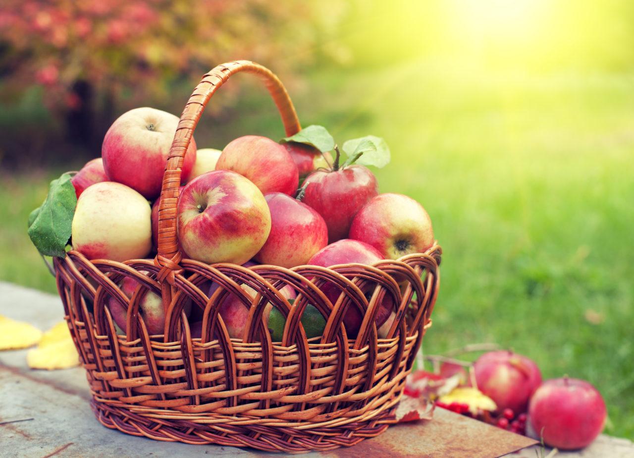 10 начина да запазим витамин С